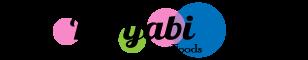 punjabidesifoods.com สมัครบาคาร่า เล่นเกมส์สล็อต รับโบนัสทันที